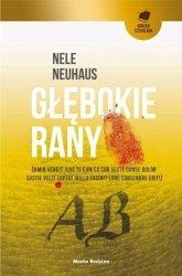 Nele Neuhaus • Głębokie rany