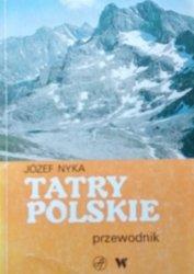 Józef Nyka • Tatry polskie
