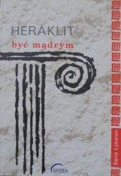 Heraklit • Być mądrym