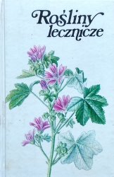 František Starý, Václav Jirásek • Rośliny lecznicze