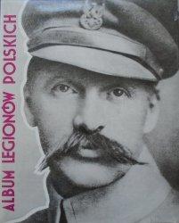 Album Legionów Polskich [reprint 1933]