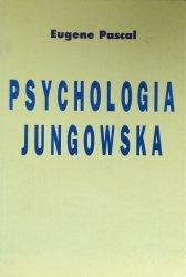 Eugene Pascal • Psychologia jungowska
