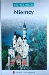 Niemcy • Podróże marzeń