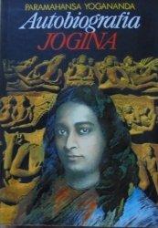 Paramahansa Jogananda • Autobiografia Jogina