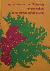 Teresa Truszkowska • Wiersze miłosne poetów amerykańskich [Ginsberg, Corso, Ferlinghetti, Rexroth, Sylvia Plath]