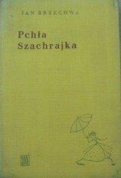 Jan Brzechwa • Pchła Szachrajka [1957]
