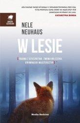 Nele Neuhaus • W lesie