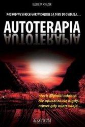 Elżbieta Książek • Autoterapia