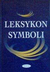 Prof. dr Hans Biedermann • Leksykon symboli