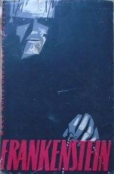 Mary Wollstonecraft Shelley • Frankenstein [Zbigniew Kaja]