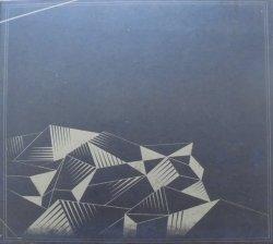 The Saintbox • The Saintbox • CD