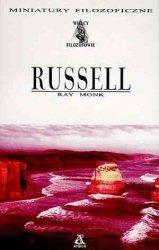 Ray Monk • Russell. Matematyka: marzenia senne i koszmary