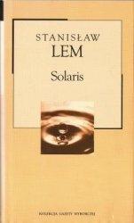 Stanisław Lem • Solaris