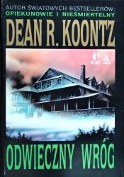 Dean Koontz • Odwieczny wróg