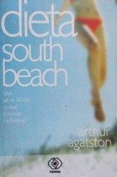 Arthur Agatston • Dieta South Beach