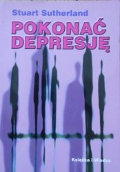 Stuart Sutherland • Pokonać depresję