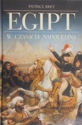 Patrice Bret • Egipt w czasach Napoleona