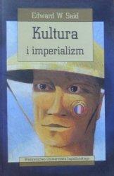 Edward W. Said • Kultura i imperializm