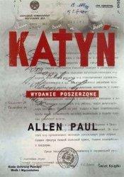 Allen Paul • Katyń