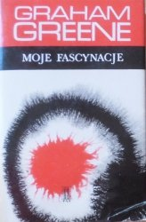 Graham Greene • Moje fascynacje