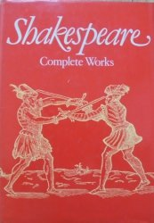 Shakespeare • Complete Works