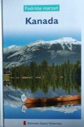 Kanada • Podróże marzeń