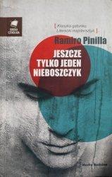 Ramiro Pinilla • Jeszcze tylko jeden nieboszczyk