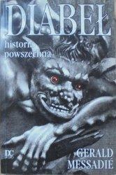 Gerald Messadie • Diabeł. Historia powszechna
