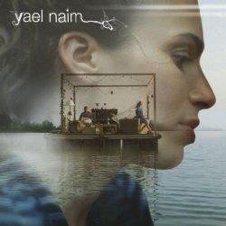 Yael Naim • Yael Naim • CD