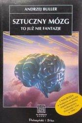 Andrzej Buller • Sztuczny mózg