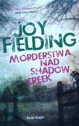 Joy Fielding • Morderstwa nad Shadow Creek