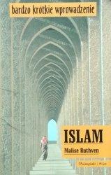 Malise Ruthven • Islam