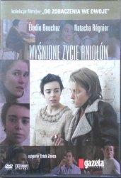 Érick Zonca • Wyśnione życie aniołów • DVD