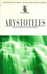 Kenneth McLeish • Arystoteles