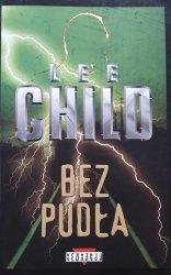 Lee Child • Bez pudła