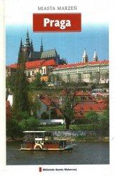 Miasta marzeń • Praga