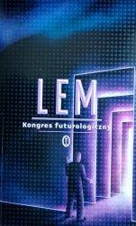 Stanisław Lem • Kongres futurologiczny