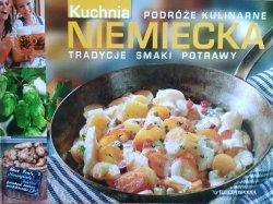 Kuchnia niemiecka • Podróże kulinarne
