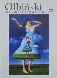 Olbiński • Malarstwo/Painting