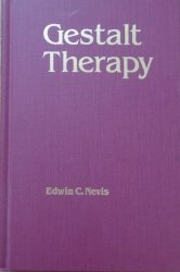 edited by Edwin C. Nevis • Gestalt Therapy. Perspectives and Applications