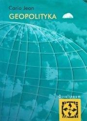 Carlo Jean • Geopolityka