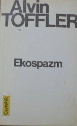Alvin Toffler • Ekospazm