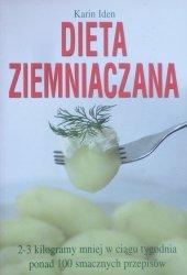 Karin Iden • Dieta ziemniaczana