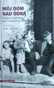Ryszard Kapuściński • Prawa natury
