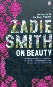Zadie Smith • On beauty
