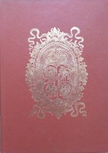 katalog wystawy • Chwała i sława Jana III w sztuce i literaturze XVII-XX wieku