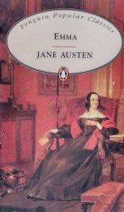 Jane Austen • Emma