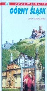 Lech Szaraniec • Górny Śląsk