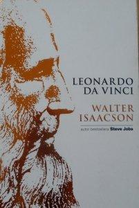 Walter Isaacson • Leonardo da Vinci