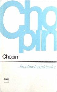 Jarosław Iwaszkiewicz • Chopin